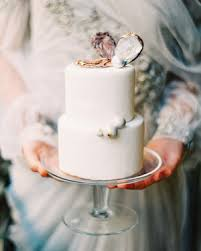 wedding cakes images wedding cakes that are almost pretty to eat martha