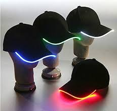 light up hats archives light up wear
