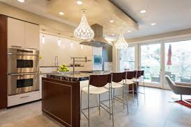 modern gloss kitchen cabinets porcelanosa kitchen cabinets reviews porcelanosa reviews