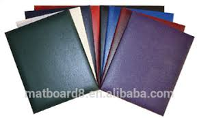 diploma covers high school diploma covers padded certificate folder 8