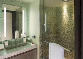 bathroom design tips expert design tips on how to make your bathroom look bigger