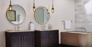 bathroom lighting fixtures efaucets com