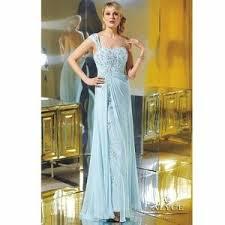 jean de lys dresses u0026 skirts on poshmark