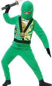 Lego Ninjago Halloween Costume Ninja Costumes Kids Boys U0027 Ninja Halloween Costumes U0026 Ninja