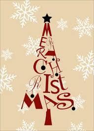 christmas cards corporate christmas cards pinterest