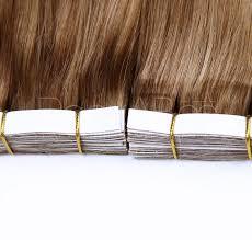 Hair Extensions Tape by Sandy Brown Peekaboo Tape Hair Extensionspeekaboo Tape Hair
