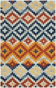 Multicolor Rug 126 Best Home Rug Obsession Images On Pinterest Area Rugs
