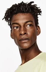 zara model hairstyles the best hairstyles haircuts for black men 2018 fashionbeans