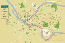 Binghamton University Map Pittsburgh Map Gif Gifs Show More Gifs