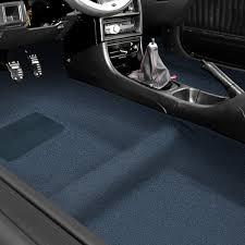 auto custom carpets vinyl replacement flooring kit