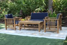 Patio Chair Cushions Lowes by Furniture Using Fascinating Sunbrella Deep Seat Cushions For