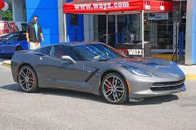shark gray corvette chevy plans to discontinue two popular corvette color options