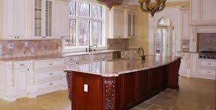 staten island kitchens kitchens in staten island what you ll need to everything