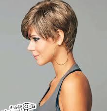 short haircuts for women 2017 2018 boyish haircuts projects to