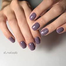 nail art 2804 best nail art designs gallery violet nails