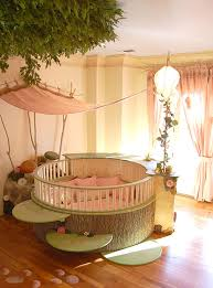 chambre de princesse 10 chambres version disney
