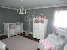 chambre de bébé gris et blanc chambre bebe gris chambre fille conforama 11 idee deco