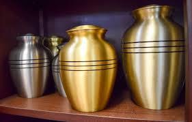 affordable cremation affordable cremation best senior guide