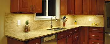 Ideas For Kitchen Countertops And Backsplashes New Venetian Gold Granite For The Kitchen Backsplash Ideas With