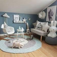 couleur chambre d enfant quelles couleurs choisir pour une chambre d enfant