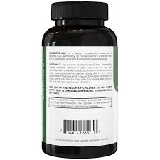 what is better to shop on for amazon black friday or cyber monday amazon com natura bcaa capsules natural branched chain amino