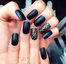 160 best nail design images on pinterest make up pretty nails
