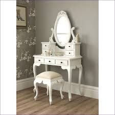 Makeup Vanity Table Ikea Bedroom Amazing Ikea Broom Closet Malm Dressing Table Drawer How
