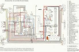 vw golf mk4 wiring diagram wiring diagram