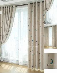 Blackout Curtains For Nursery Inspirational Yellow And Grey Nursery Curtains 2018 Curtain Ideas