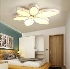 eclairage chambre led eclairage chambre suspension eclairage chambre design liquidstore co