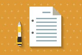 Salary Expectations On Resume Resume Rewrite Big 4 Career Lab