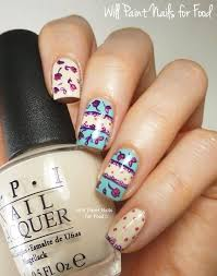 redneck nail designs gallery nail art designs