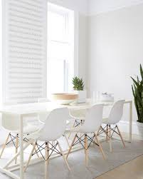 279 best dining images on pinterest dinning table dots and 2