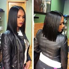 bob hair extensions with closures uhair peruvian virgin hair straight weave with lace closure