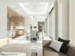 Zen Style Interior Design  Design By Jira - Zen style interior design