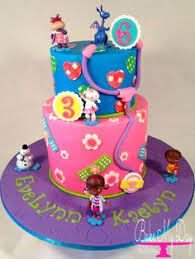 doc mcstuffin birthday cake doc mcstuffins cake wants doc mcstuffins party for
