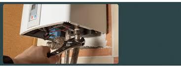 basement plumbing east greenwich ri j u0026 k supplemental plumbing inc