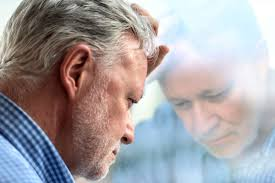 Signs Of Hair Loss Male 7 Silent Signs Of A Heart Attack Reader U0027s Digest