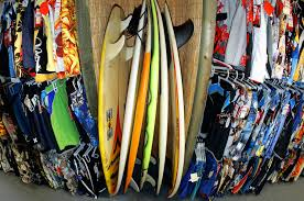 Consignment Stores Los Angeles Ca La U0027s Best Used Sporting Goods Stores Cbs Los Angeles