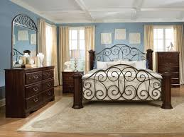 California King Bed Frame With Storage Bedroom California King Bed Frame With Storage All Wooden Frames