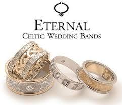celtic wedding sets noticeable rox wedding rings tags wedding rings