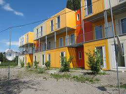 amazing ideas about shipping container homes on pinterest shipping