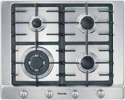Miele Cooktop Parts Miele Cooktops And Combisets Km 2012 Gas Cooktop