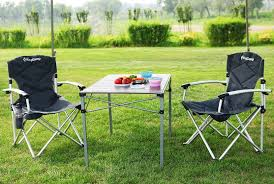 outdoor folding bag chairs thrifty outdoors manthrifty outdoors