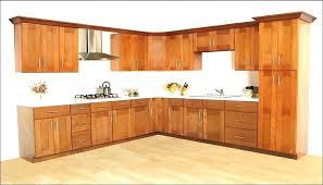 recycled kitchen cabinets for sale kitchen cabinets door datavitablog com