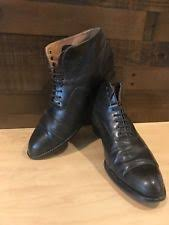 s lace up boots size 9 robert clergerie lace up boots for ebay