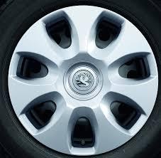 vauxhall vectra logo vauxhall wheel trims official vauxhall store