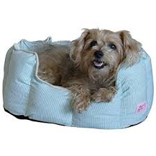 small pet beds amazon com good life solutions premium quality washable luxury