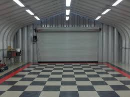 best garage lighting u2013 garage door decoration