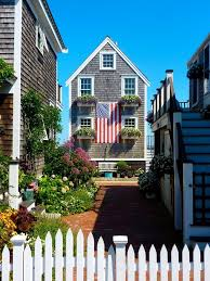 inns of new england complete north america